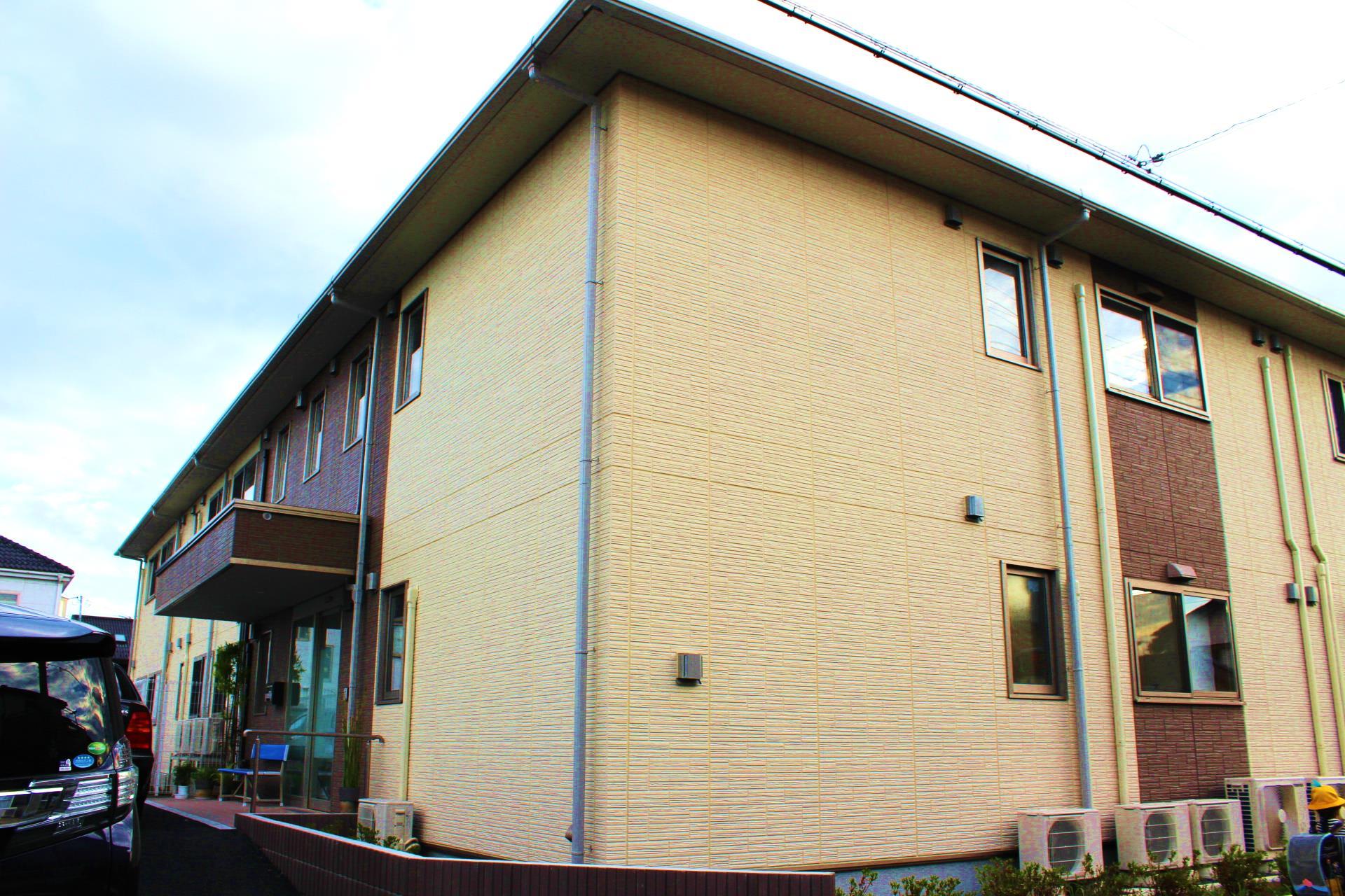 愛の家 グループホーム 三郷戸ヶ崎の画像