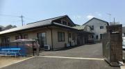 愛の家 グループホーム 川口戸塚の画像(3)