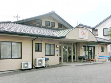 愛の家 グループホーム 川口戸塚の画像(1)