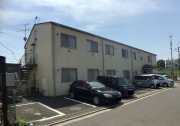 愛の家 グループホーム 東浦和の画像(3)