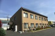 愛の家 グループホーム さいたま中島の画像(3)