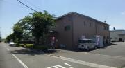 愛の家 グループホーム さいたま松本の画像(2)
