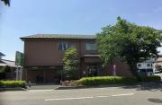 愛の家 グループホーム さいたま松本の画像(3)