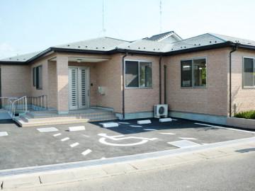 愛の家 グループホーム 久喜本町の画像