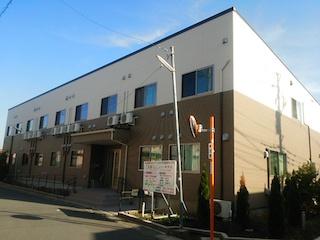 ご長寿くらぶ川口新井宿の画像