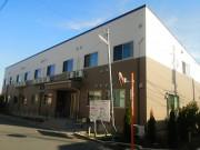 ご長寿くらぶ川口新井宿(サービス付き高齢者向け住宅)の画像(1)