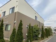 ご長寿くらぶ川口新井宿(サービス付き高齢者向け住宅)の画像(5)