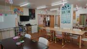 ご長寿くらぶ川口新井宿(サービス付き高齢者向け住宅)の画像(10)