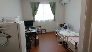 ご長寿くらぶ川口新井宿(サービス付き高齢者向け住宅)の画像(7)