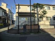 はなまるホーム川口芝の画像(2)