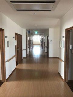 ご長寿くらぶ埼玉・伊奈(サービス付き高齢者向け住宅)の画像(3)