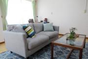 ボンセジュール四つ木(介護付有料老人ホーム(一般型特定施設入居者生活介護))の画像(4)居室イメージ