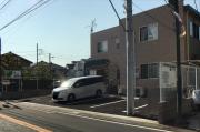 はなまるホーム川口芝西の画像(3)