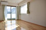 高齢者向け賃貸住宅 ふじの丘ゆめホームの画像(2)