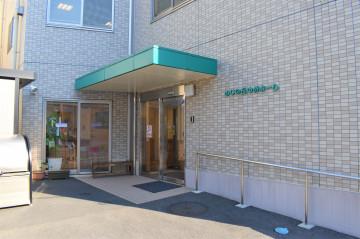 高齢者向け賃貸住宅 ふじの丘ゆめホームの画像(1)