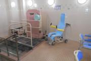 まどか立石(介護付有料老人ホーム(一般型特定施設入居者生活介護))の画像(4)1F 浴室
