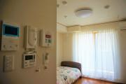 フレイグラントオリーブナナ(サービス付き高齢者向け住宅)の画像(4)