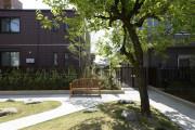 フレイグラントオリーブナナ(サービス付き高齢者向け住宅)の画像(15)