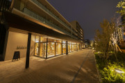 クレールレジデンス横浜十日市場(サービス付き高齢者向け住宅)の画像(7)