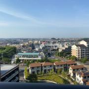 クレールレジデンス横浜十日市場(サービス付き高齢者向け住宅)の画像(12)