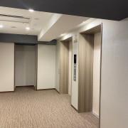 クレールレジデンス横浜十日市場(サービス付き高齢者向け住宅)の画像(16)