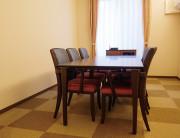 リアンレーヴ草加(介護付有料老人ホーム)の画像(5)相談室