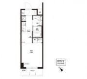 リリィパワーズレジデンスセンター南(サービス付き高齢者向け住宅)の画像(13)