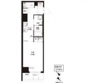 リリィパワーズレジデンスセンター南(サービス付き高齢者向け住宅)の画像(14)