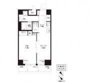 リリィパワーズレジデンスセンター南(サービス付き高齢者向け住宅)の画像(10)