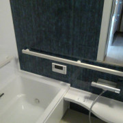 FORALL愛成(高齢者住宅)(その他高齢者向け住宅)の画像(4)浴室