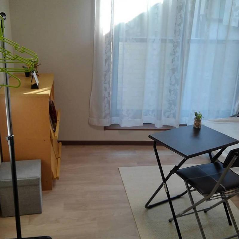 FORALL愛成(高齢者住宅)(その他高齢者向け住宅)の画像(3)居室イメージ