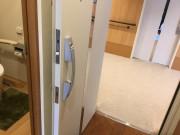 ピュアテラス川口青木(サービス付き高齢者向け住宅)の画像(6)
