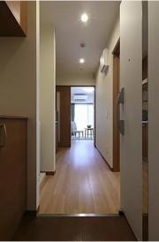 ピュアテラス川口青木(サービス付き高齢者向け住宅)の画像(7)