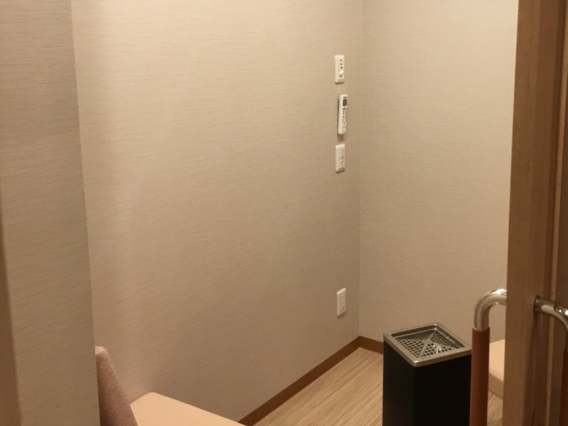 ピュアテラス川口青木(サービス付き高齢者向け住宅)の画像(26)