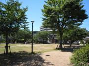 篠崎明生苑(介護付有料老人ホーム)の画像(6)