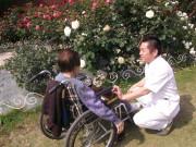 篠崎明生苑Ⅱ(介護付有料老人ホーム)の画像(4)