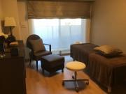 ウェルケアヒルズ馬事公苑(住宅型有料老人ホーム)の画像(19)居室写真