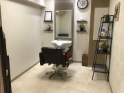 ウェルケアヒルズ馬事公苑(住宅型有料老人ホーム)の画像(29)理美容室です!