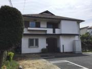 やすらぎの里 松庵の画像(2)