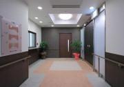 そんぽの家S北戸田の画像(3)