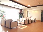 ライブラリMum草加(サービス付き高齢者向け住宅(一般型特定施設入居者生活介護))の画像(4)