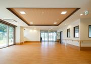 ライブラリMum草加(サービス付き高齢者向け住宅(一般型特定施設入居者生活介護))の画像(9)共用スペース
