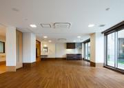 ライブラリMum草加(サービス付き高齢者向け住宅(一般型特定施設入居者生活介護))の画像(10)共用スペース