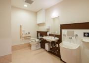 ライブラリMum草加(サービス付き高齢者向け住宅(一般型特定施設入居者生活介護))の画像(11)