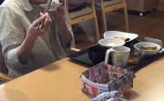 ライブラリMum草加(サービス付き高齢者向け住宅(一般型特定施設入居者生活介護))の画像(21)
