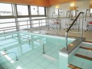 えど川明生苑(介護付有料老人ホーム)の画像(11)浴室