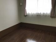 プレザングラン台東谷中(介護付有料老人ホーム)の画像(8)