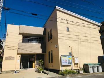 みんなの家・新川崎の画像(1)