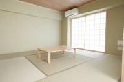 センテナル町田(サービス付き高齢者向け住宅)の画像(6)