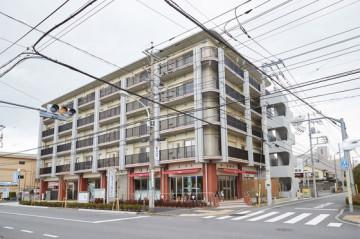 センテナル町田の画像